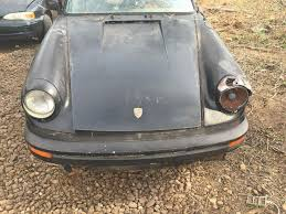 salvage porsche 911 for sale 93 best salvage cars for sale images on salvage cars