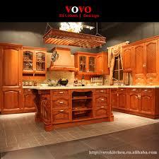 Popular Luxury Kitchen CabinetBuy Cheap Luxury Kitchen Cabinet - Kitchen cabinet china