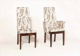 Dining Room Arm Chair Dining Room Chair With Arms Caruba Info