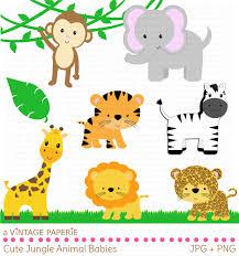 safari jeep clipart free cartoon zoo clipart clip art library