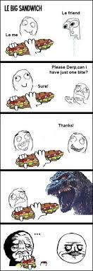 Le Me Memes - le me vs le friend funny pinterest rage comics memes and comic