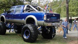 monster truck youtube videos custom ford f250 superduty monster truck youtube