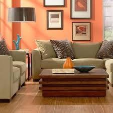 Strikingly Beautiful 13 Design House Furniture Davis Ca s For