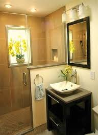 good houzz bathroom vanity 2 zen bathroom with integrated