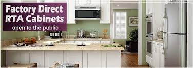 discount rta kitchen cabinets best priced online rta kitchen cabinets wood discount cabinets