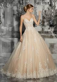 sale wedding dress in stock wedding dresses black friday sale