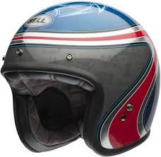 bell helmets motocross bell moto 3 helmets bell custom 500 carbon rsd bomb xs 53 54