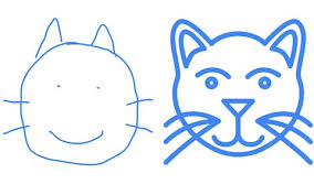 google u0027s new drawing app can turn your terrible sketches into