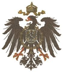 41 best german coat of arms dragon tattoos images on pinterest