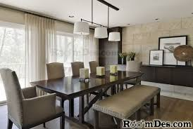 Dining Room Bench Seating by Dining Room Bench Seating For Your Home With Dining Room With
