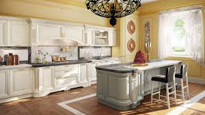 traditional kitchen themed feat wooden kitchen furniture units traditional kitchen wooden island pantheon cucine lube