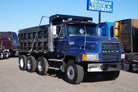 mitsubishi fuso dump truck dump trucks for sale