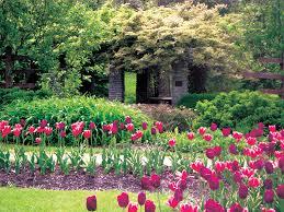 Botanical Gardens In Ohio by Google Image Result For Http Www Hdg Muohio Edu Themarcum Images