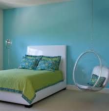 bedroom occasional chairs bedroom affordable modern furniture cheap bedroom sets living