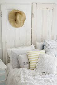 Beach Cottage Bedding Changing Up The Bedroom Beach Cottage Style Life By The Sea Life