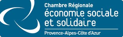cress paca la chambre régionale des entreprises de l economie