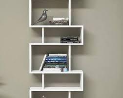 United States Bookshelf Bookshelf Etsy