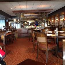 Grand Buffet Mchenry Il by Grand Café 33 Reviews American Traditional 7036 Grand