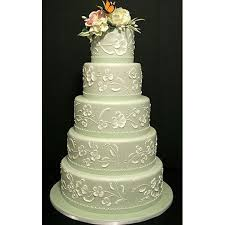wedding cakes ideas best wedding cake ideas on wedding ideas