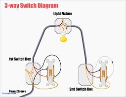 3 way switch schematic symbol dolgular com
