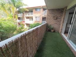 12 5 rolan court palm beach qld 4221 sale u0026 rental history