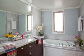 brown and blue bathroom ideas light blue bathroom light blue and brown bathroom ideas creative