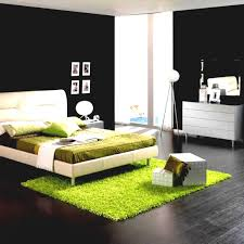 Room Modern Bedroom Decorating Ideas Room Bedroom Design Concepts - Cheap bedroom decorating ideas