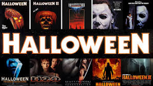 avsforum blu ray spotlight halloween the complete collection
