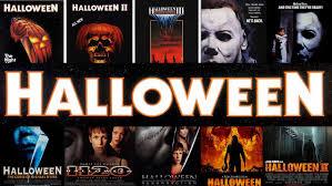 it 2017 horror movie poster horror pinterest horror movie