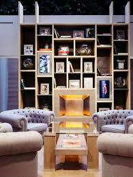 home interior design images pictures interior design