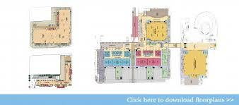 images of floor plans floorplans