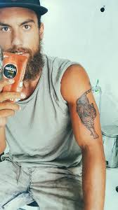 my experience getting a tattoo in sri lanka journey era