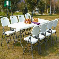 Plastic Table And Chairs Plastic Tables And Chairs Plastic Tables And Chairs Suppliers And
