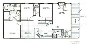 country home house plans small country home floor plans ipbworks