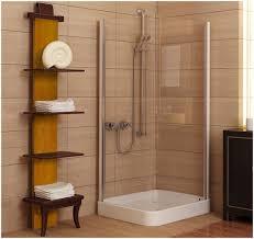 bathroom bathroom shelving units ikea rannskar corner shelf unit
