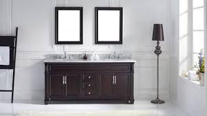 Espresso Bathroom Storage Espresso Bathroom Vanity Elleperez