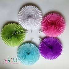 paper fans bulk charming decorative items with paper 6 paper fans bulk party
