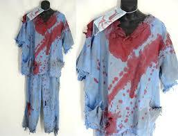 scary halloween costumes u0026 dresses teen girls u0026 women 2013