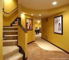 colored walls the inspired room home wall color amazing home wall
