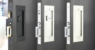 Security Locks For Sliding Glass Patio Doors Double Sliding Glass Door Security Locks Sliding Patio Door