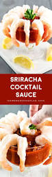 458 best wonderfully wicked party appetizers images on pinterest