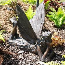 the 25 best large garden ornaments ideas on