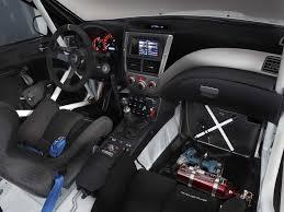subaru car interior afrosy com best online car gallery