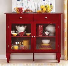 0002431983563 simple living kitchen buffet hutch appliance storage