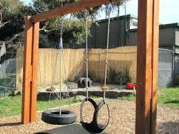 Playground Ideas For Backyard Cheap Backyard Playground Ideas Backyard Playsets Ideas Backyard