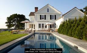 revival house new revival house southport ct traditional pool new