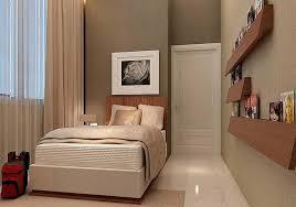 desain kamar tidur 2x3 perhatikan ini saat merancang kamar tidur rumah 123