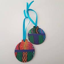 best 25 guatemalan textiles ideas on mexican textiles