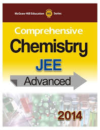 comprehensive chemistry jee advanced 2014 1st edition buy