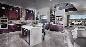 you u0027ll soon be able to buy a homekit powered u0027apple house u0027 the